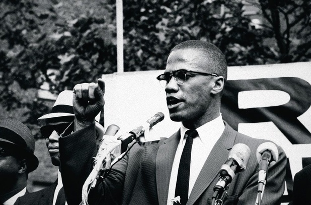 Dochters Malcolm X vragen heropening moordonderzoek na nieuw getuigenis