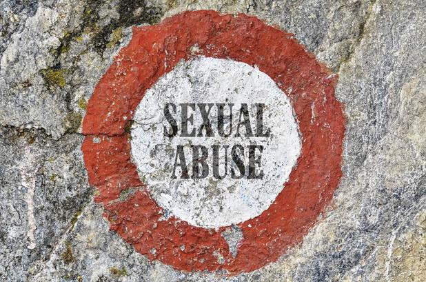 Een meldcode voor seksueel geweld