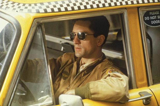 [À la télé ce soir] Taxi Driver