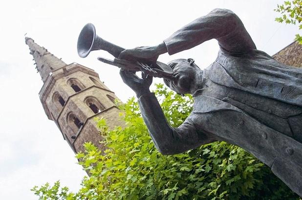 Le célèbre festival Jazz in Marciac est annulé