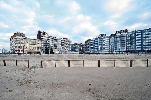 Les prix des locations ont augmenté de plus de 5% en Flandre l'an dernier