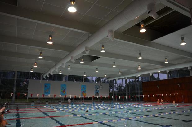 """Groen Ieper: """"Zwembad ideaal om indoor skatepark van te maken"""""""