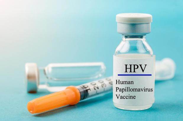 Vaccin contre le HPV: mission information