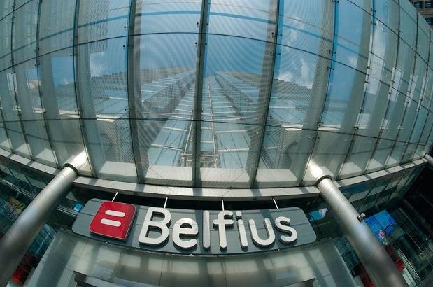 Belfius baisse sa prime de fidélité sur son compte Belfius Compte Epargne +