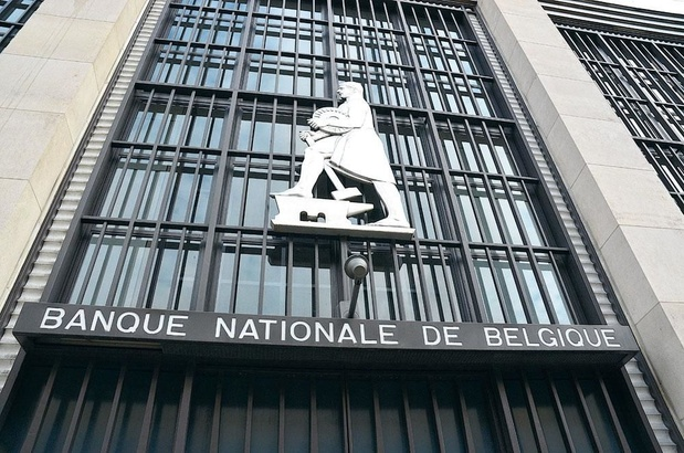 Banque nationale: une valeur de rendement attrayante