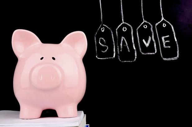 L'épargne, un moteur aussi puissant qu'incertain pour la reprise en Europe