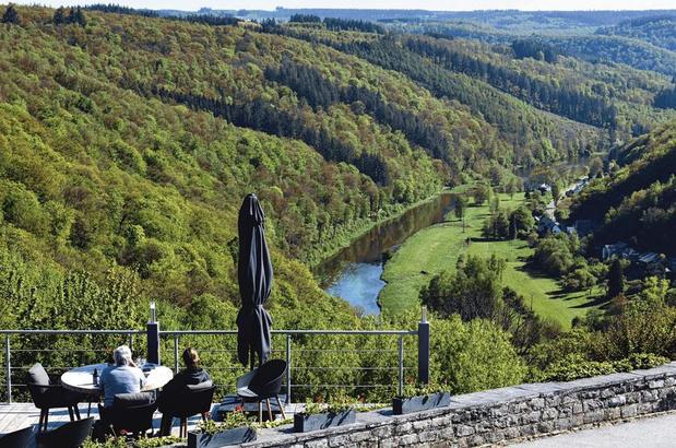 Des Ardennes à la Côte, nos adresses gourmandes pour passer un bon moment en famille