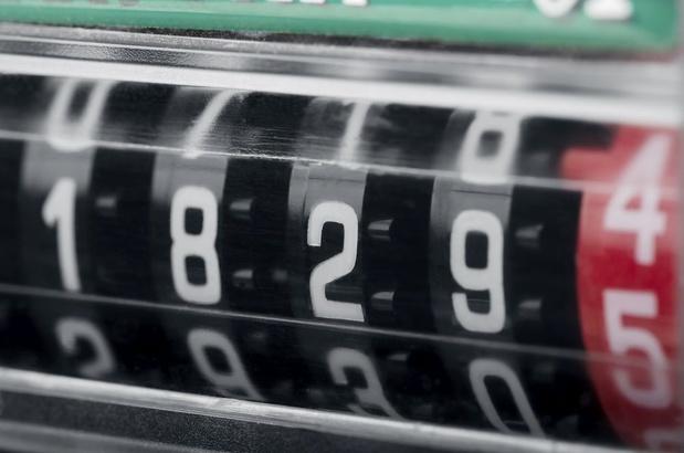 'De twist rond de digitale energiemeters leidt de aandacht af van de vragen die er echt toe doen'