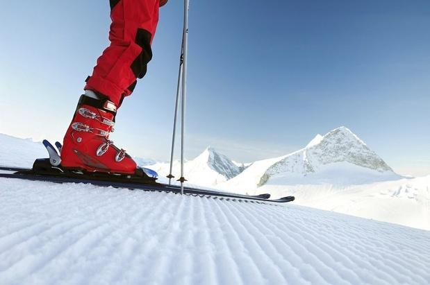 Zestien Vlaamse organisatoren annuleren alle skireizen tot en met krokus