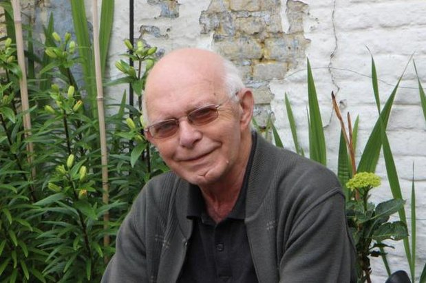 Overleden priester José Vercaemst schenkt zijn lichaam aan de wetenschap