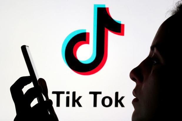 TikTok-gebruikers zullen producten kunnen verkopen via platform