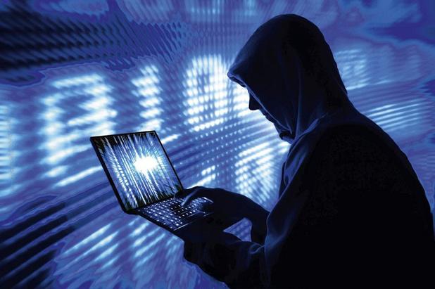 Bescherming tegen hackers