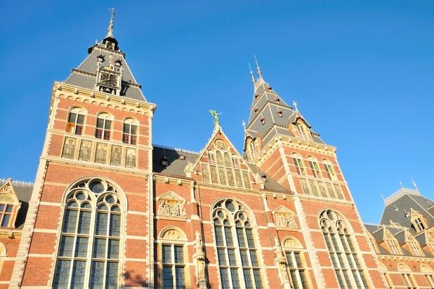 Rijksmuseum verwerft zeldzame middeleeuwse prent
