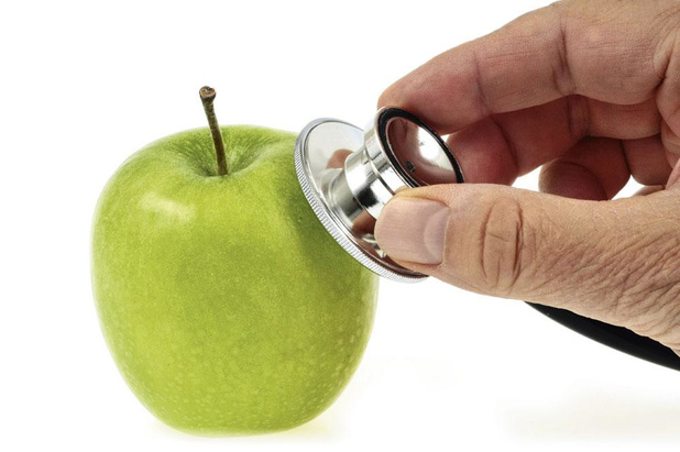 Les diététiciens.nes parlent aux MG
