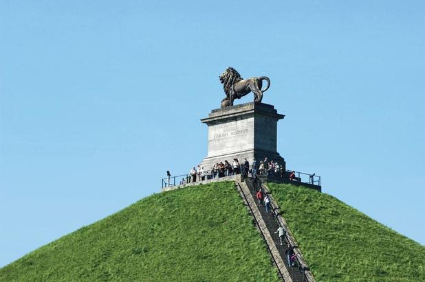 Les 250 ans de la naissance de Napoléon fêtés ce week-end