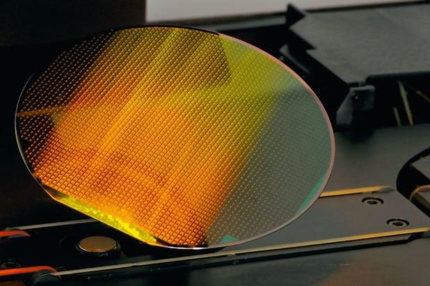 Cyberaanval op Belgische chipmaker X-Fab