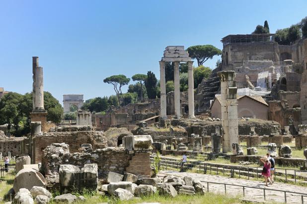 'Auteurs en academische historici: een gezamelijke strijd om het verleden tot leven te wekken'