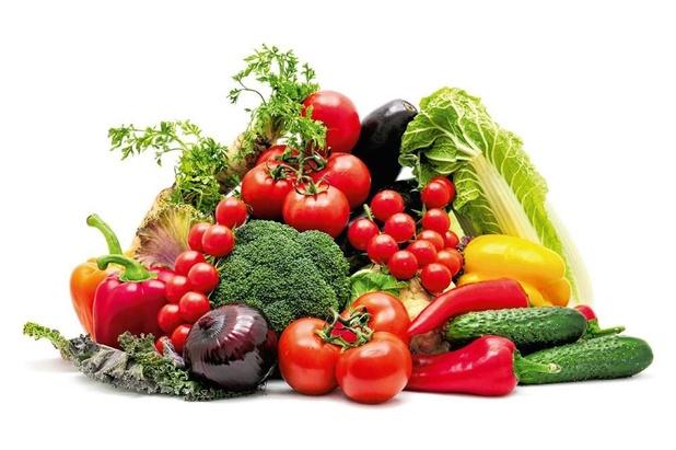 Les Belges n'ont jamais mangé aussi peu de fruits et légumes depuis 10 ans