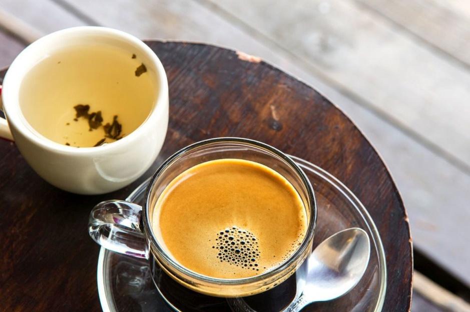Droog je uit van koffie? Nodeloze bangmakerij