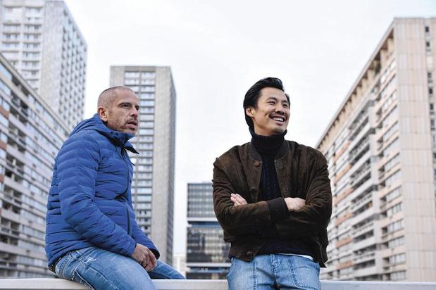 [Critique ciné] Made in China, entre humour et tendresse