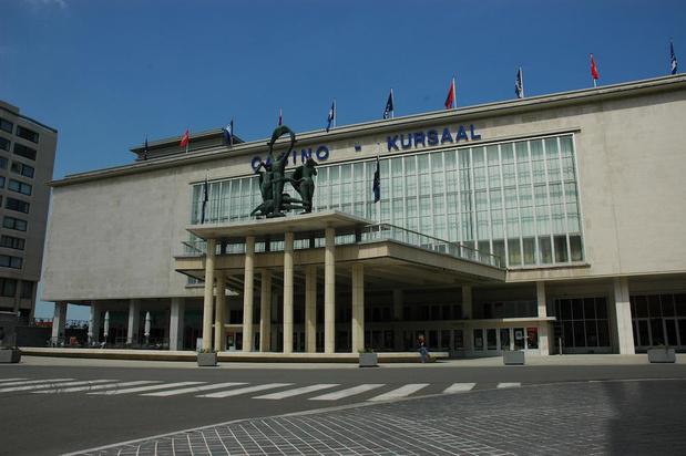 Stad Oostende betaalt tickets Zilverrock terug