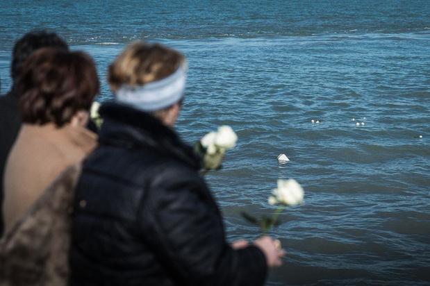 """Asneerlatingen op zee alsmaar populairder: """"Afscheid op deze manier is zo mooi"""""""