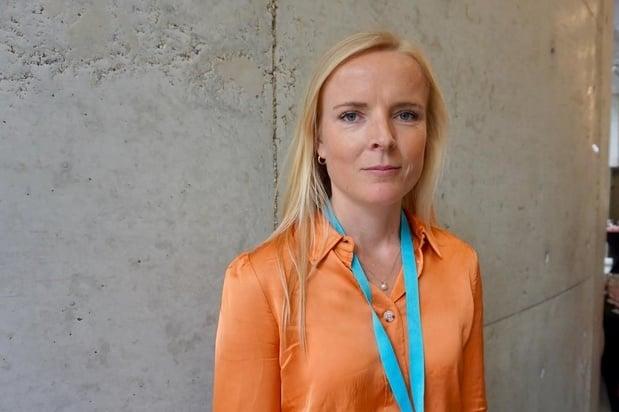Hoe een Deense journaliste miljarden euro's witwasgeld opspoorde