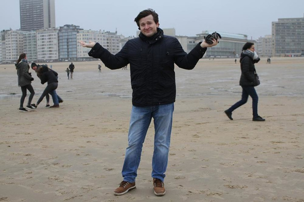 "Hommeles tussen Andrei en concertorganisator: ""Optreden of 50.000 euro dwangsom"""