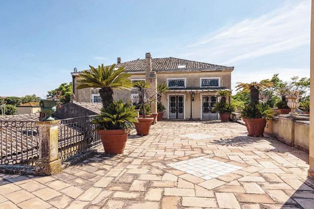 Seconde résidence : où acheter ? En Italie, la campagne a la cote