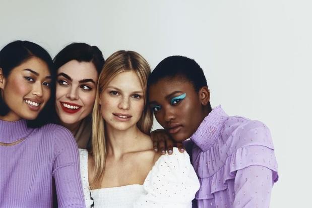 Deze 100% vegan beautymerken kan je vanaf nu shoppen op Zalando Beauty