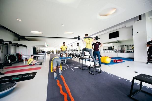 Le secteur du fitness veut des perspectives de réouverture