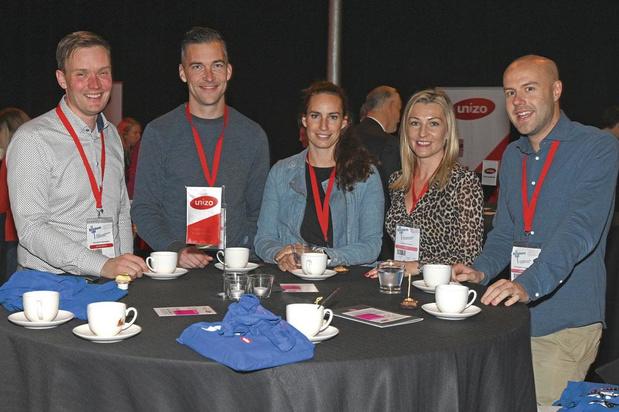 Unizo West-Vlaanderen Business Up
