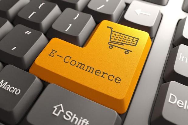 L'augmentation des activités de e-commerce stimulera la demande de professionnels de la vente