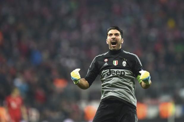 Le choix de la raison ou de la passion pour Buffon?