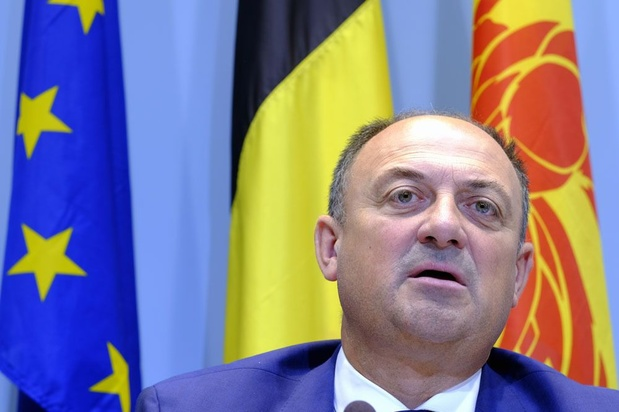 Waalse regering maakt 50 miljoen euro vrij om zwaar getroffen sectoren te ondersteunen