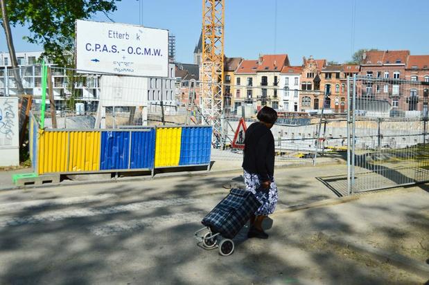 Bruxelles : pour une meilleure collaboration entre les CPAS et les médecins généralistes