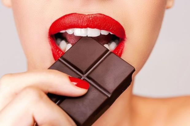 Aliments réconfort : le bonheur est dans l'assiette