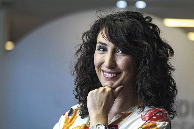 Drie vrouwelijke Franstalige ministers belast met gezondheid