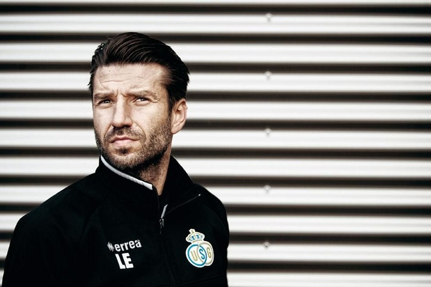 Luka Elsner (Courtrai) devient le nouvel entraîneur du Standard, Will Still comme adjoint
