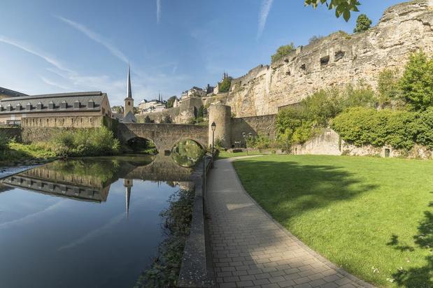 De 8 must do's in verrassend Luxemburg