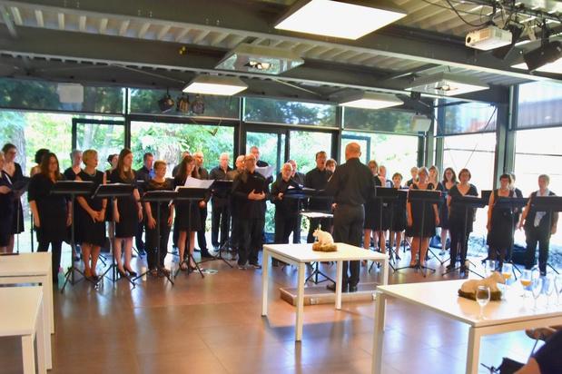 43ste Rollofeesten geopend in Rollegem