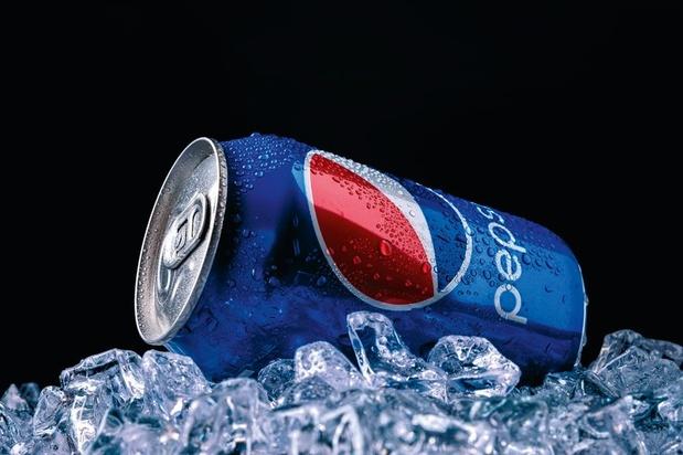 Le chef sortant d'une OMC en crise rejoint Pepsi
