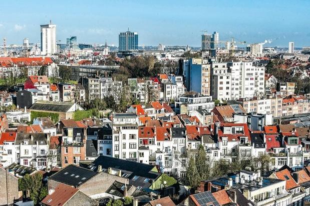 Coûteuses, les fêtes du personnel communal à Bruxelles ?