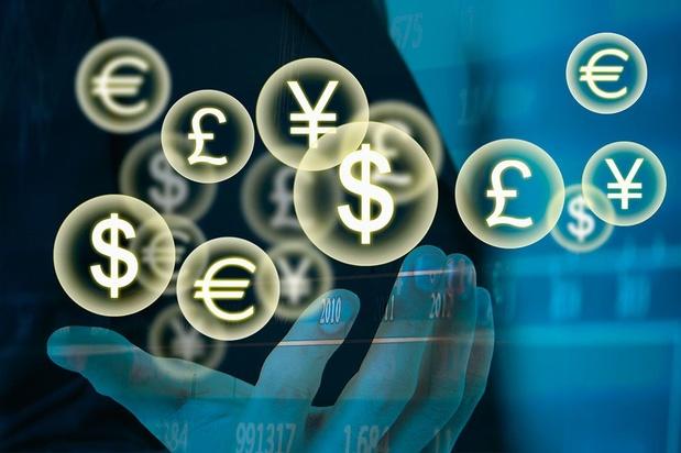 Ces entreprises qui utilisent des devises alternatives