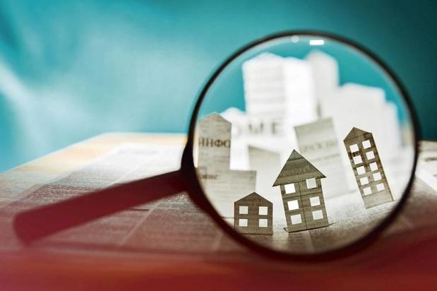 """L'immobilier """"papier"""" séduit de plus en plus d'investisseurs"""
