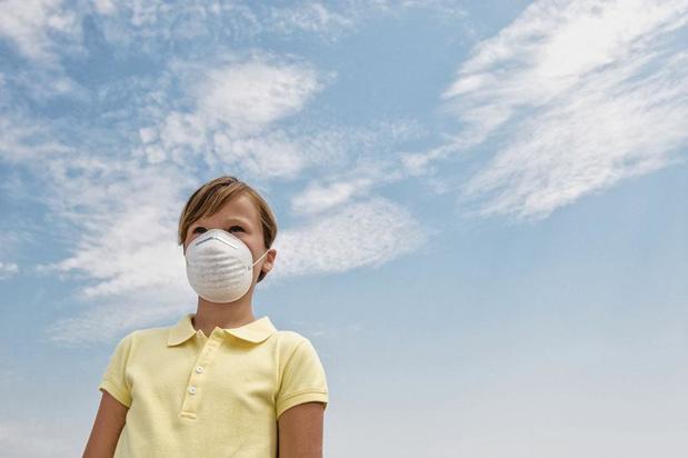 La pollution atmosphérique nuit-elle à notre cerveau ?