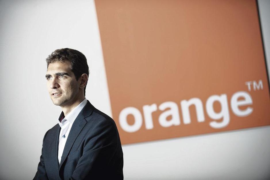 Orange se lance aussi sur le marché de l'intégration