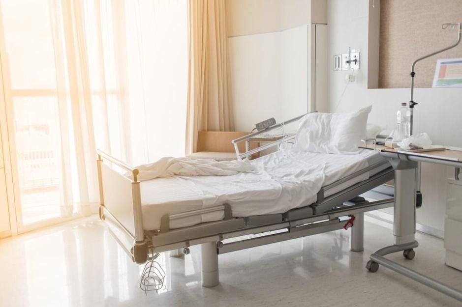 Factcheck: Nee, ziekenhuizen en woonzorgcentra krijgen geen financiële compensatie per coronadode