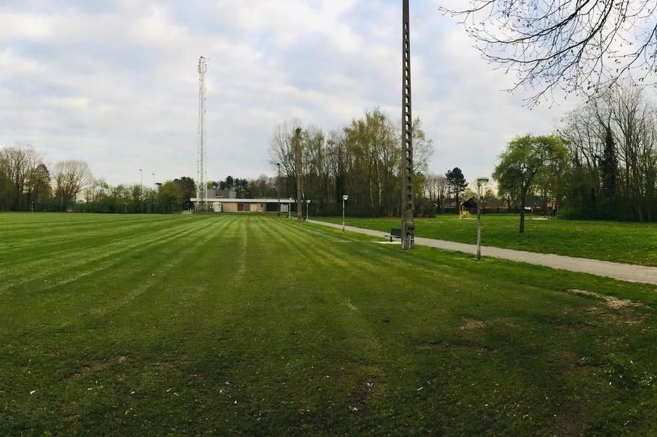 Rugbyclub Beernem pakt uit met organisatie West-Vlaamse beker