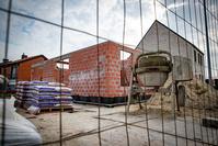 bouwsector-maakt-zich-op-voor-een-drukke-heropstart-een-tweede-lockdown-kunnen-we-echt-wel-missen